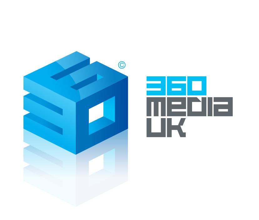 360 Media UK