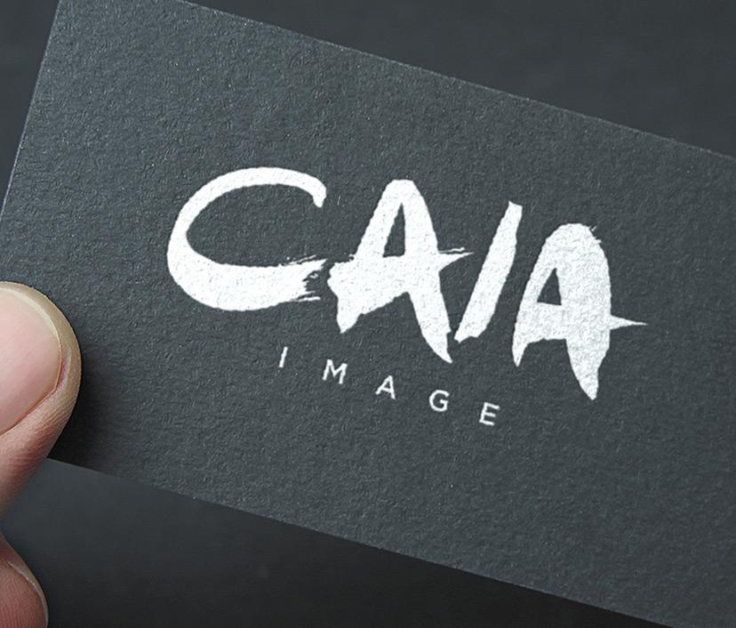 Caia Image