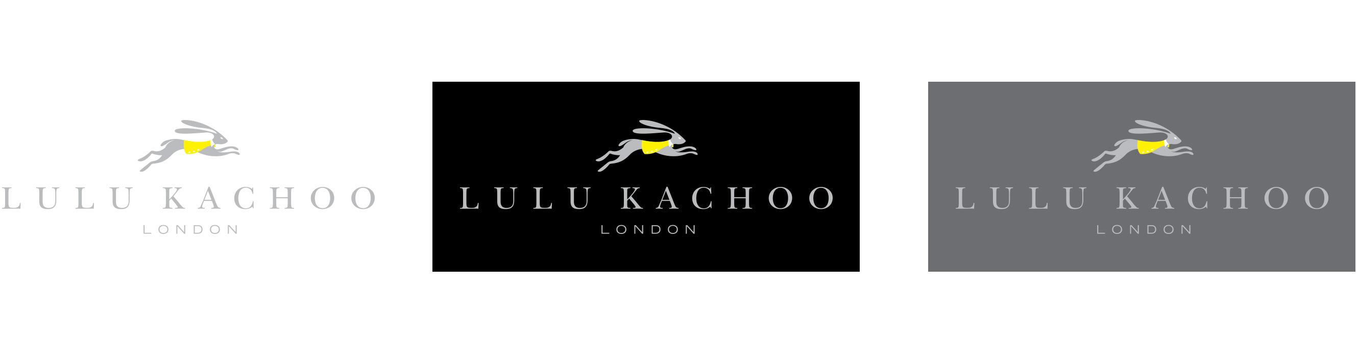 Lulu Kachoo