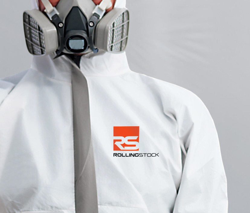 Rolling Stock Mallorca