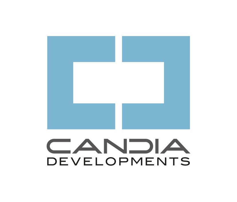 Candia Developments