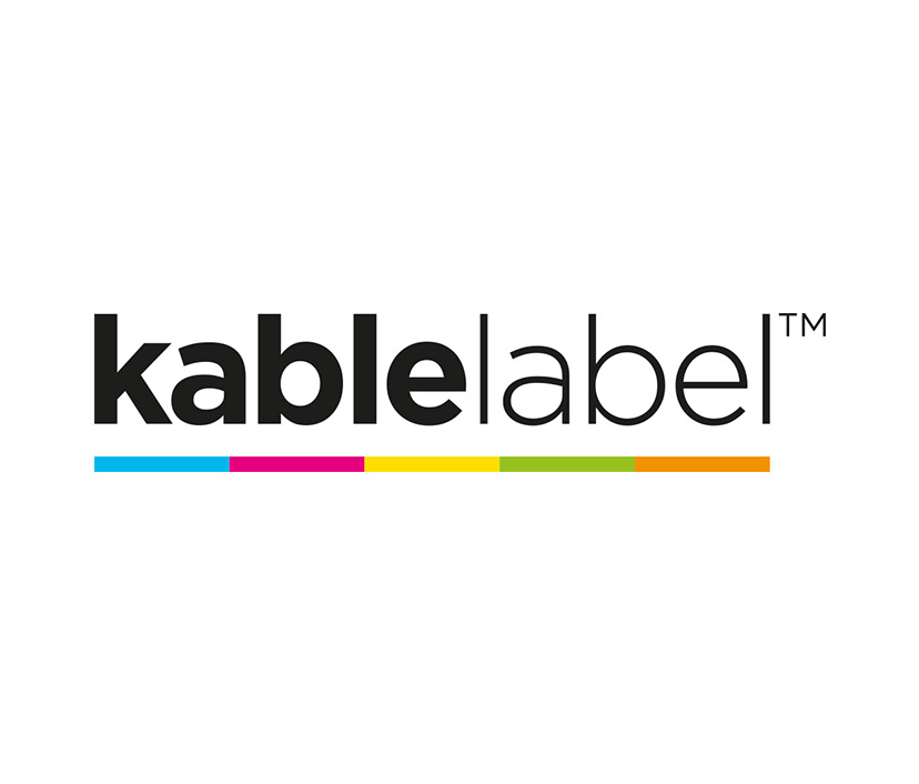 Kable Label