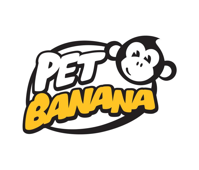Pet Banana