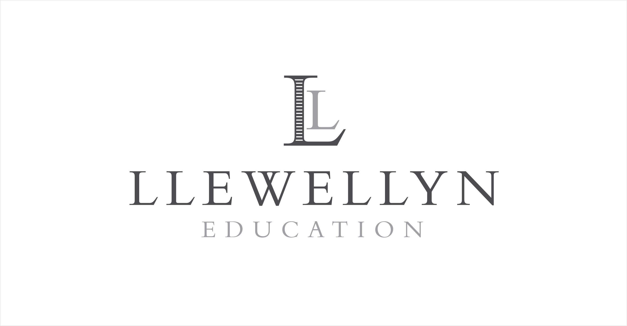 Llewellyn education