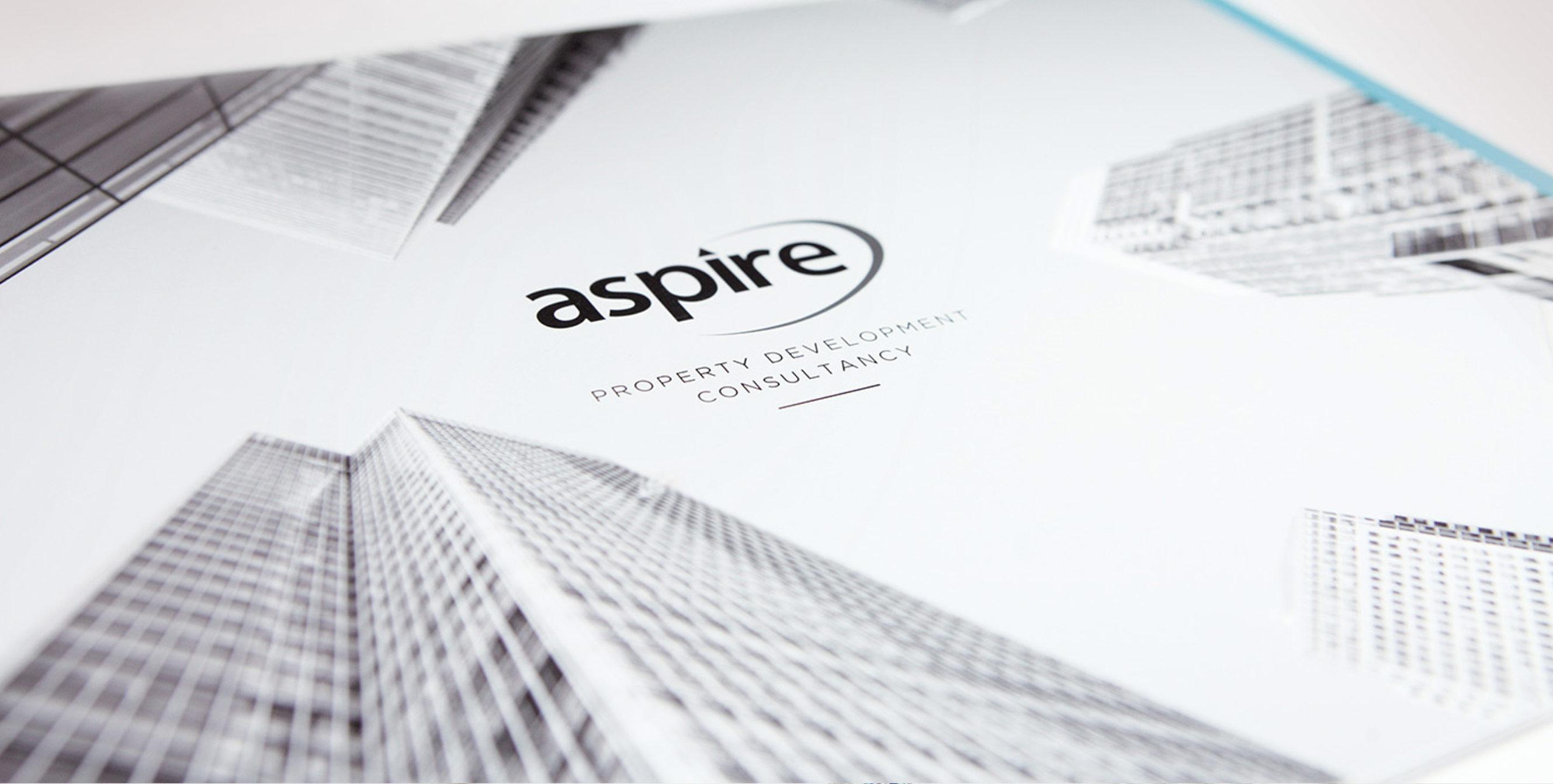 Aspire DM
