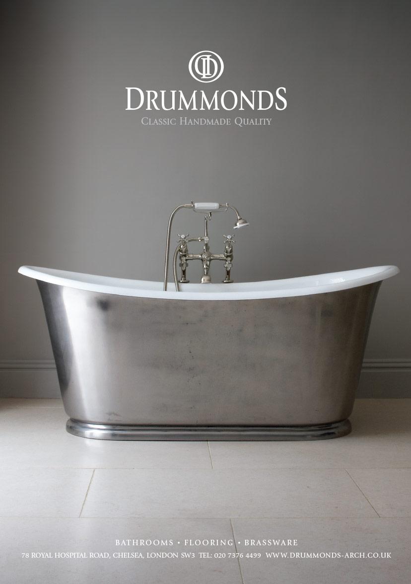 Drummonds