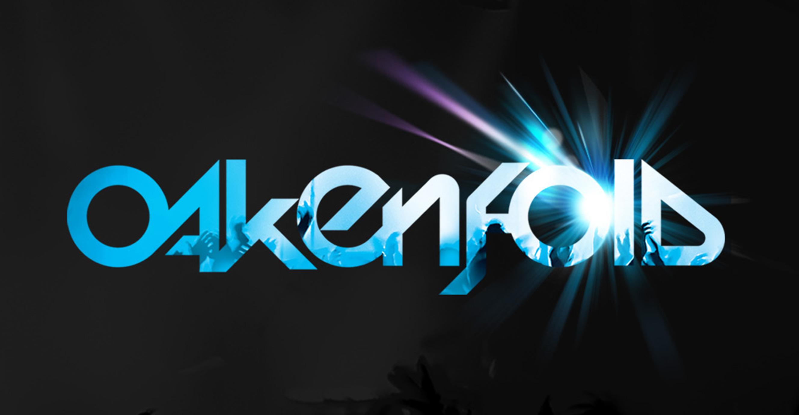 Paul Oakenfold logo